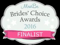 brides_choice_awards_finalist_badge_200x151_2016
